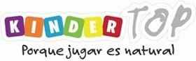 Blog KinderTop